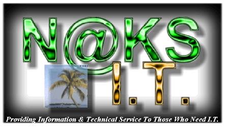 NAKS-IT.COM
