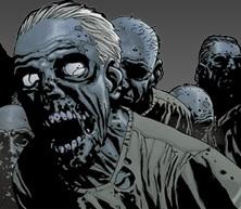 zombies 060414